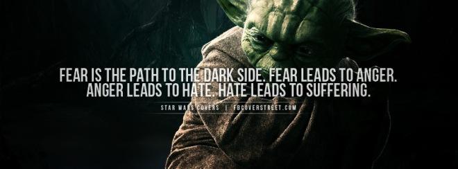 yoda-fear-quote