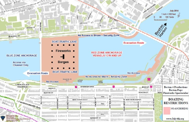 Boating-guidelines-map-7-4
