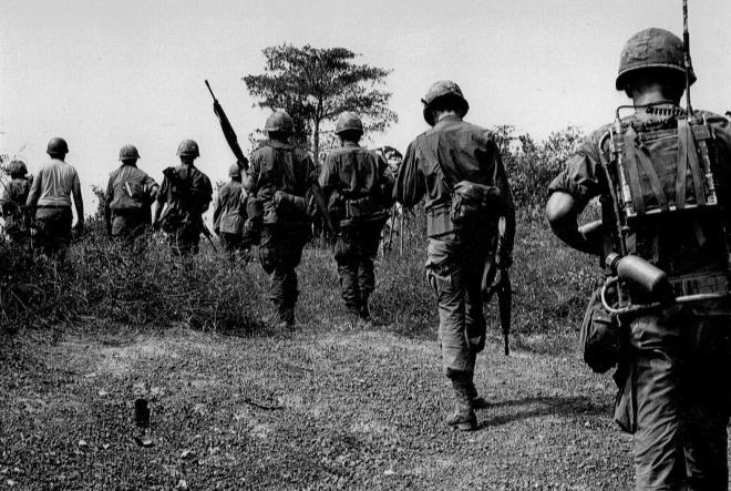 Vietnam_1968