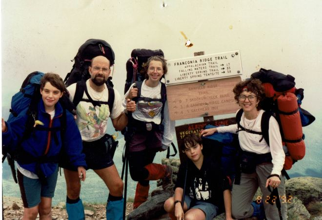 Backpacking_1992